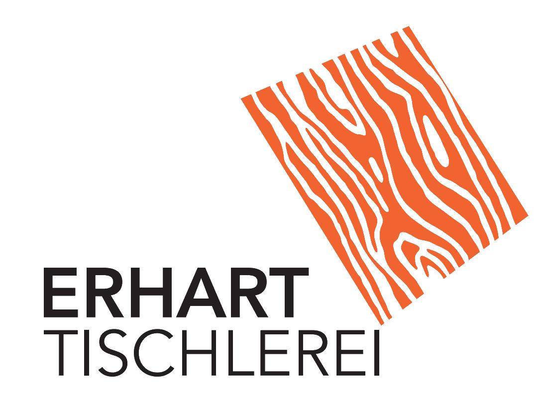 Erhart Tischlerei