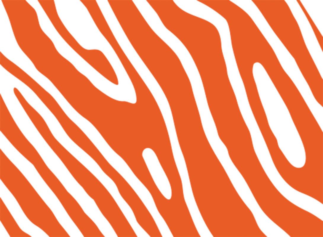 Logo_Erhart_Ausschnitt_02