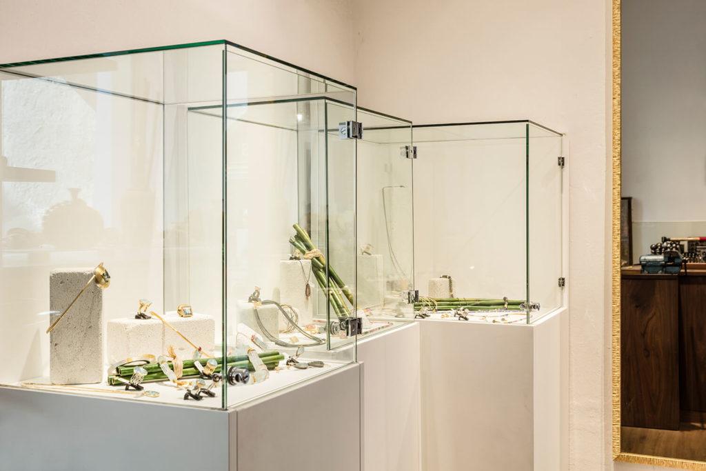 Bilder Galerie